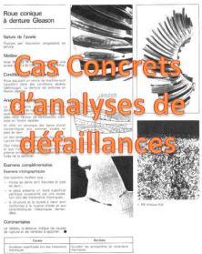 Avatar Cas Concrets