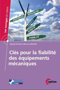 Cles fiabilite equipmt meca-ouvrage