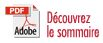 Pdf Consulter le sommaire