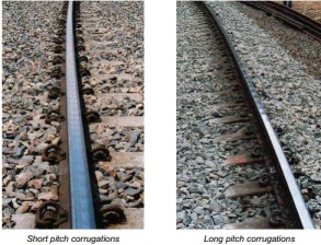 Rail defects Handbook ASA 4