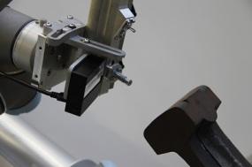 difractometre-x-raybot