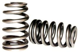 spring-steel-wire